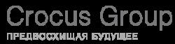 Crocus Group